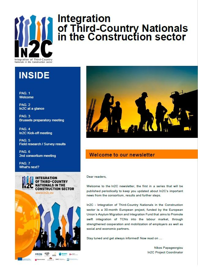 In2C-Portada Newsletter EN