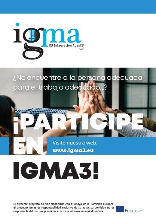 igma3booklet